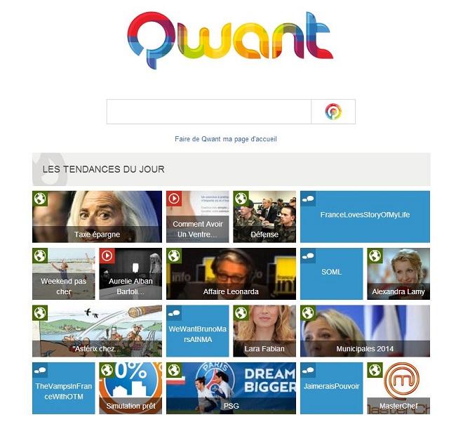 qwant-25-octobre-2013